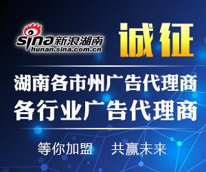 //d1.sina.com.cn/201404/23/547689.jpg