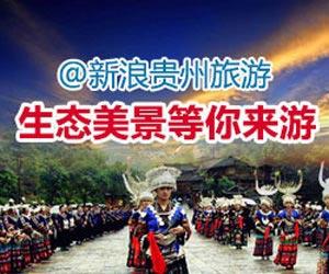 //d1.sina.com.cn/201410/30/579223.jpg