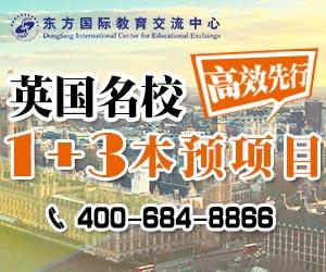 //d1.sina.com.cn/201710/26/1475199.jpg